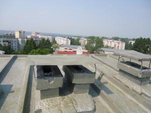 krovli-berezovskii-9