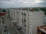 Ремонт мягкой кровли жилого дома, г. Томск, ул. Красноармейская, 122