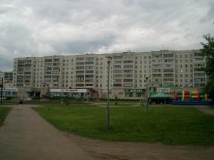 krovli-tomsk-krasnoarmeiskaa11