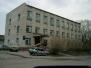 Ремонт мягкой кровли здания Прокуратура. г. Томск