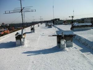 krovli-tomsk-mira13