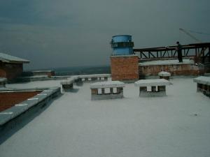 krovli-tomsk-ustroistvo21