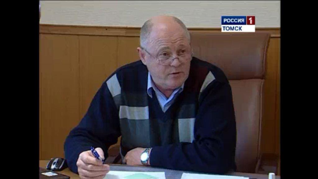 Жидкая теплоизоляция купить в иркутске